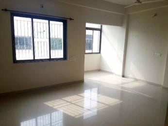 1253 sqft, 3 bhk Apartment in Deekay Solace Sewri, Mumbai at Rs. 3.9000 Cr