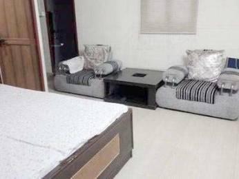 650 sqft, 1 bhk Apartment in Karuna Krimson Aurum Santacruz West, Mumbai at Rs. 1.8000 Cr