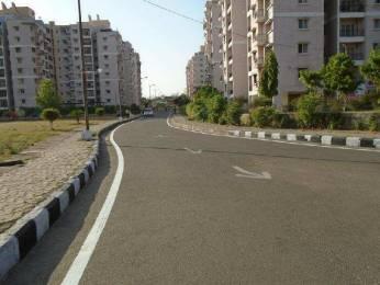 950 sqft, 2 bhk Apartment in Bombay Springs Wadala, Mumbai at Rs. 2.4500 Cr