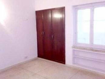 1800 sqft, 3 bhk Apartment in Builder Project mumbai, Mumbai at Rs. 3.2500 Cr