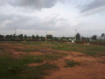 1200 sqft, Plot in Builder sky stand land Neeladri Nagar, Bangalore at Rs. 18.5000 Lacs