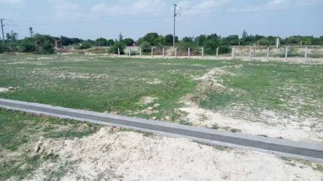 800 sqft, Plot in Builder Project Rai bareilly, Lucknow at Rs. 5.6000 Lacs