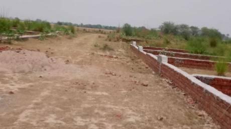 900 sqft, Plot in Builder shikhar green awas yojna IIIT Chauraha, Allahabad at Rs. 12.6000 Lacs