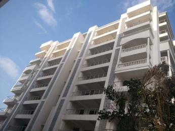 1225 sqft, 2 bhk Apartment in Builder pushp krishna Civil Lines, Allahabad at Rs. 83.3000 Lacs