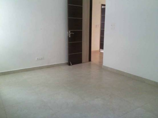 1050 sqft, 3 bhk BuilderFloor in Builder Project GREENFIELD COLONY, Faridabad at Rs. 9000