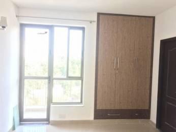 1020 sqft, 3 bhk BuilderFloor in Builder Project Green Field, Faridabad at Rs. 9000