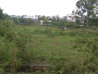 1200 sqft, Plot in Builder Project Saptapur, Hubli Dharwad at Rs. 20.0000 Lacs
