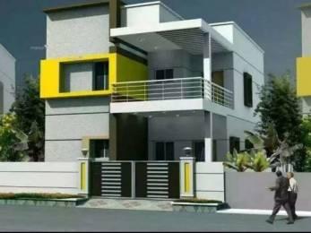 1748 sqft, 3 bhk Villa in Builder sunrise projects Kantheru Road, Guntur at Rs. 65.0000 Lacs