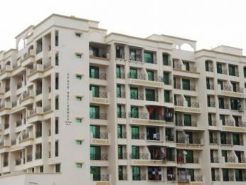 665 sqft, 1 bhk Apartment in Space Space Residency Kamothe, Mumbai at Rs. 47.5000 Lacs