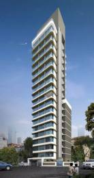 925 sqft, 2 bhk Apartment in Satra Eastern Heights Chembur, Mumbai at Rs. 1.7500 Cr