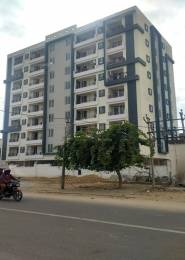 925 sqft, 2 bhk Apartment in Builder SNG Group Floreat Niwaru RoadJhotwara Udyog Nagar, Jaipur at Rs. 30.0000 Lacs