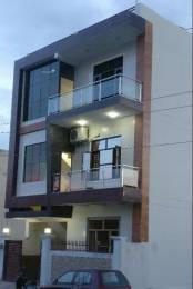 1200 sqft, 2 bhk Apartment in Builder Gangwars Avas Vikas Colony, Rishikesh at Rs. 12000
