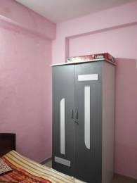 1341 sqft, 2 bhk Apartment in Builder Devnandan Altezza new c g road New C G Road, Ahmedabad at Rs. 12000