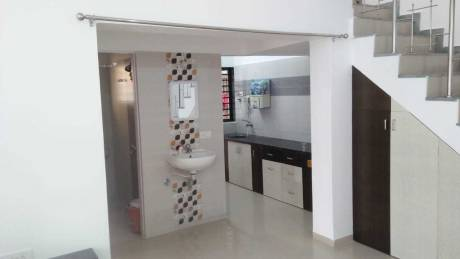 2250 sqft, 3 bhk Villa in Builder Project New C G Road, Ahmedabad at Rs. 17000