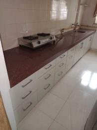 2700 sqft, 4 bhk Villa in Builder Project Motera, Ahmedabad at Rs. 21000