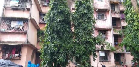 450 sqft, 1 bhk Apartment in Builder Project Badlapur, Mumbai at Rs. 3600