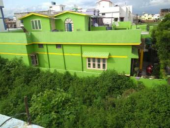1650 sqft, 3 bhk IndependentHouse in Builder Project banjarawala, Dehradun at Rs. 70.0000 Lacs