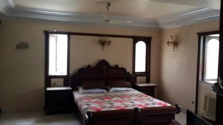 2500 sqft, 3 bhk Apartment in Builder Project Park Street, Kolkata at Rs. 0.0100 Cr