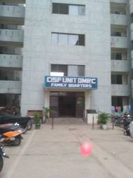 610 sqft, 1 bhk Apartment in Builder Project Kaushambi, Ghaziabad at Rs. 12.8000 Lacs