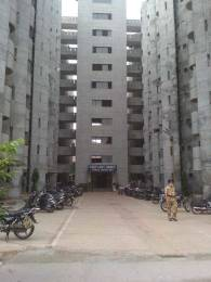 610 sqft, 1 bhk Apartment in  GDA Flats Anand Vihar, Ghaziabad at Rs. 12.8000 Lacs