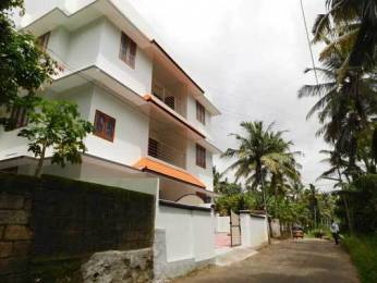 802 sqft, 2 bhk Apartment in Builder Project Nalanchira, Trivandrum at Rs. 40.0000 Lacs