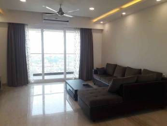 1718 sqft, 2 bhk Apartment in Phoenix One Bangalore West Rajaji Nagar, Bangalore at Rs. 65000
