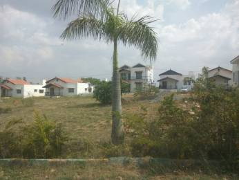 1500 sqft, Plot in Builder 75 acers samriddhi getaway Mathigiri, Hosur at Rs. 13.0000 Lacs