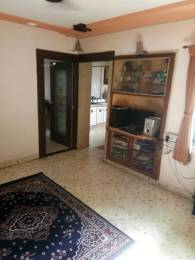 500 sqft, 1 bhk Apartment in Bakeri City Vejalpur Gam, Ahmedabad at Rs. 24.0000 Lacs