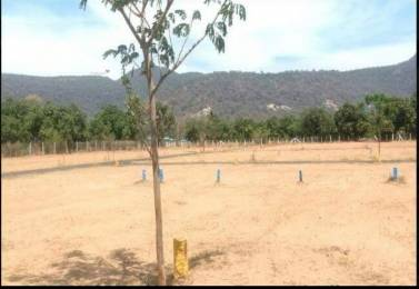 2428 sqft, Plot in Builder vrindavana valley Alagarkovil Road, Madurai at Rs. 15.7820 Lacs