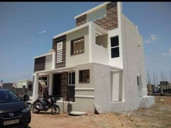 1152 sqft, 2 bhk IndependentHouse in Builder ramana gardenz Marani mainroad, Madurai at Rs. 56.4480 Lacs