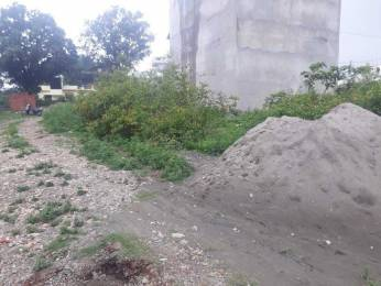 4050 sqft, Plot in Builder Project Chandigarh Road, Chandigarh at Rs. 81.0000 Lacs