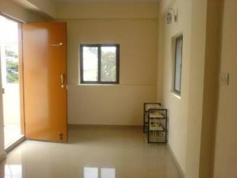 1100 sqft, 2 bhk Apartment in Builder Project Nani Daman, Daman and Diu at Rs. 7500