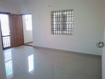 1200 sqft, 2 bhk Apartment in Builder Project B Narayanapura, Bangalore at Rs. 20000