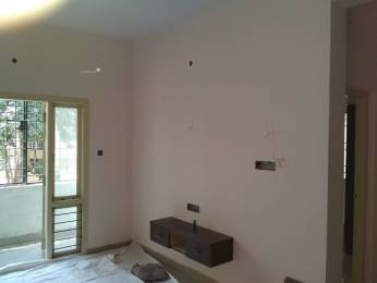 800 sqft, 1 bhk Apartment in Builder Project B Narayanapura, Bangalore at Rs. 15000