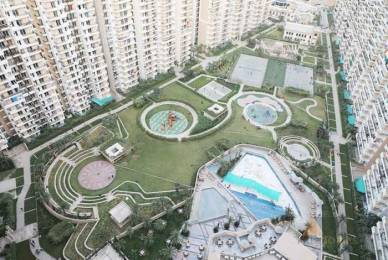 1530 sqft, 3 bhk Apartment in Ace City Sector 1 Noida Extension, Greater Noida at Rs. 54.9270 Lacs