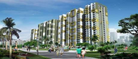1450 sqft, 3 bhk Apartment in Ace Platinum Zeta 1 Zeta, Greater Noida at Rs. 44.5875 Lacs