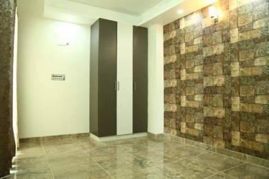 1600 sqft, 3 bhk Apartment in Skardi Greens Lal Kuan, Ghaziabad at Rs. 46.4000 Lacs