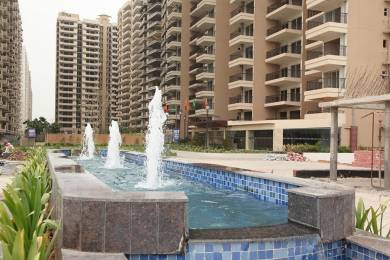 955 sqft, 2 bhk Apartment in Gaursons Atulyam Omicron, Greater Noida at Rs. 29.5573 Lacs