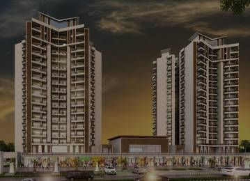 995 sqft, 2 bhk Apartment in Ace Divino Sector 1 Noida Extension, Greater Noida at Rs. 39.7901 Lacs
