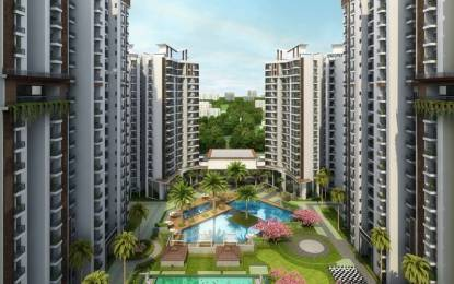 1540 sqft, 3 bhk Apartment in Ace Divino Sector 1 Noida Extension, Greater Noida at Rs. 61.5846 Lacs