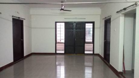 1600 sqft, 3 bhk Apartment in Builder srimadhunivas Bharathi Nagar, Vijayawada at Rs. 20000