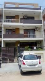 1000 sqft, 2 bhk BuilderFloor in DLF Colony Old Sector 14, Gurgaon at Rs. 28000