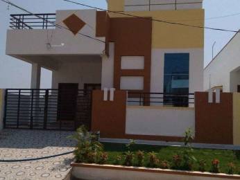 1800 sqft, 2 bhk IndependentHouse in Builder Kallam Housings Naidupet, Guntur at Rs. 40.0000 Lacs