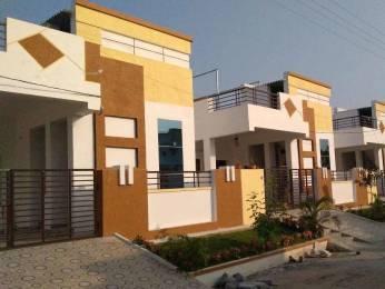 1800 sqft, 2 bhk BuilderFloor in Builder Kallam Housings Naidupet, Guntur at Rs. 39.0000 Lacs
