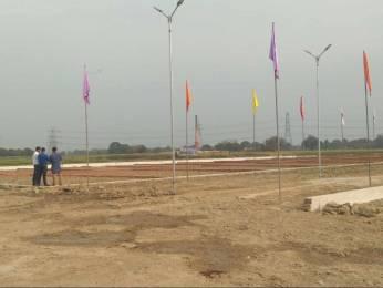 1000 sqft, Plot in Builder Elite kashiyana Varanasi Allahabad Road, Varanasi at Rs. 7.5100 Lacs