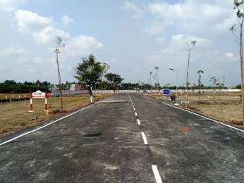 1000 sqft, Plot in SKC Homes Urapakkam, Chennai at Rs. 19.5000 Lacs