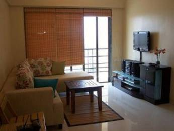 1000 sqft, 2 bhk Apartment in Builder Project Daman, Daman and Diu at Rs. 10000