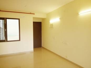 750 sqft, 1 bhk Apartment in Builder Project Chharwada, Daman and Diu at Rs. 6000