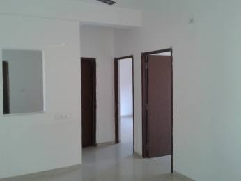 1100 sqft, 2 bhk Apartment in Builder Project Chala, Daman and Diu at Rs. 8500