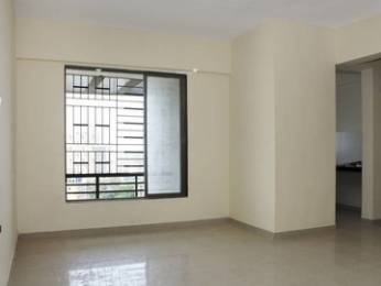 780 sqft, 1 bhk Apartment in Builder Project Chharwada, Daman and Diu at Rs. 20.0000 Lacs